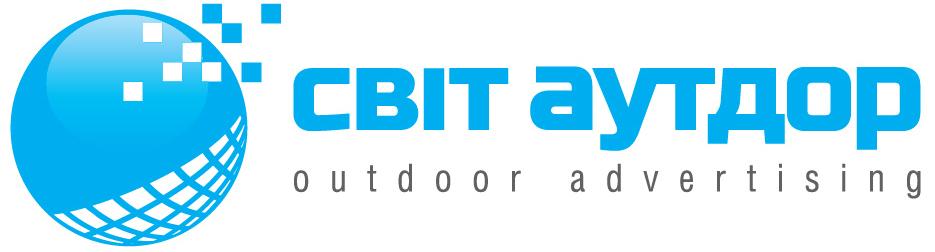 Svitoutdoor - оператор наружной рекламы