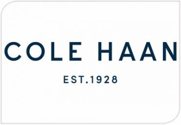 "Advertising campaign of ""Cole Haan"""