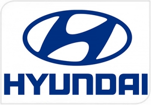 "Advertising campaign of ""Hyundai Santa Fe"""