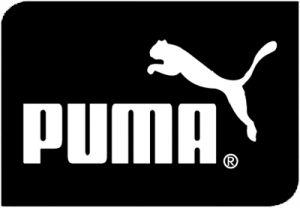 "Advertising campaign of ""PUMA"""