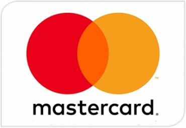 "Advertising campaign of ""MasterCard"""