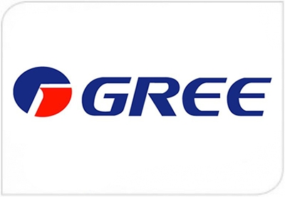 "Advertising campaign of ""GREE"""