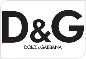 "Advertising campaign of ""Dolce & Gabbana"""