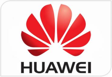 "Advertising campaign of ""Huawei"""