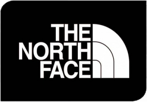 "Рекламная кампания ""The North Face"""