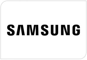 "Advertising campaign of ""Samsung"""
