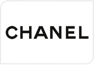"Advertising campaign of ""Chanel"""