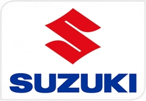 "Advertising campaign of ""SUZUKI IGNIS"""