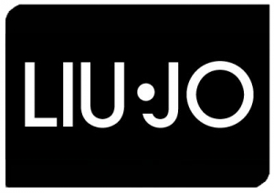 "Advertising campaign of ""Liu·Jo"""