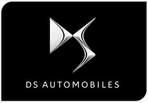 "Advertising campaign of ""DS Automobiles"""