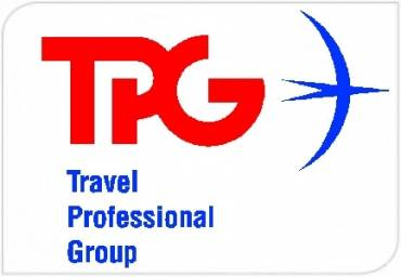 "Рекламная кампания ""Travel Professional Group"""