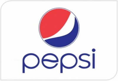 "Advertising campaign of ""Pepsi"""