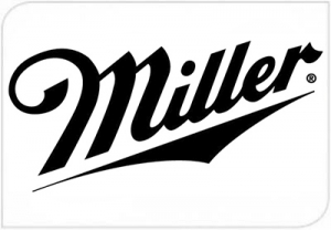 "Advertising campaign of ""Miller"""