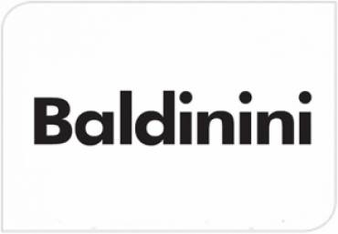 "Advertising campaign of ""Baldinini"""