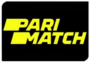 "Advertising campaign of ""Pari-Match"""